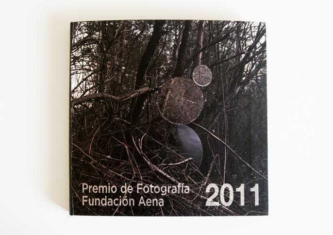 publications19