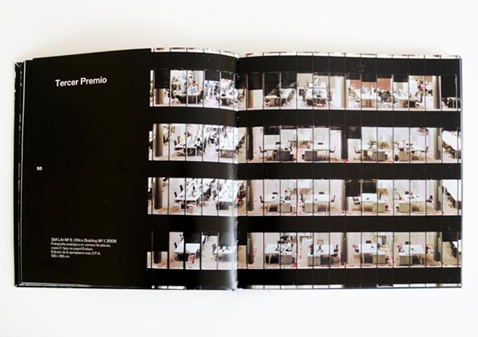 publications20