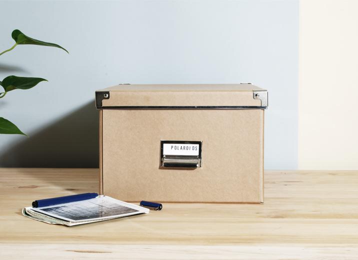 polarodis box1