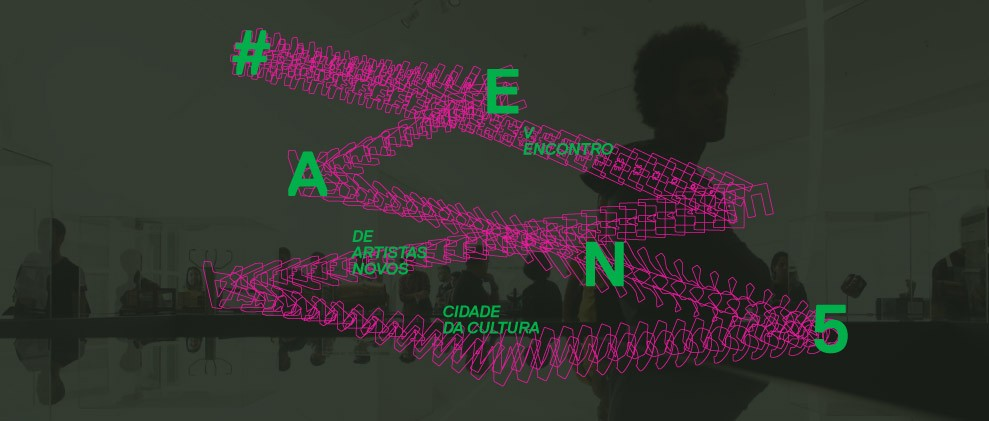 cabe_ean5_web